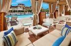 Miramonte-resort-and-spa 5.jpg