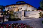 Miramonte-resort-and-spa California 4.jpg