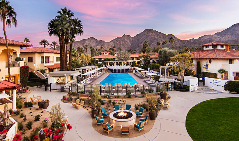 Miramonte-resort-and-spa Indian-wells 4.jpg