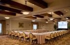 Miramonte-resort-and-spa Meetings 3.jpg