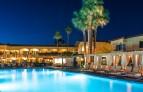 Miramonte-resort-and-spa Meetings 4.jpg