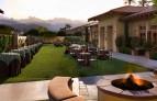 Miramonte-resort-and-spa Spa 3.jpg