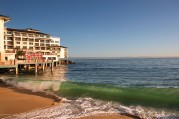 Monterey-plaza-hotel-and-spa California.jpg