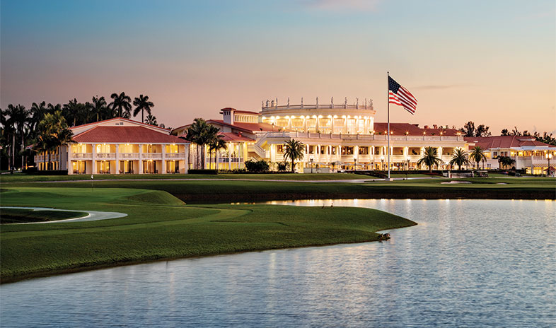 Trump-national-doral-miami 3.jpg