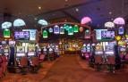Choctaw-casino-resort-durant Meetings.jpg