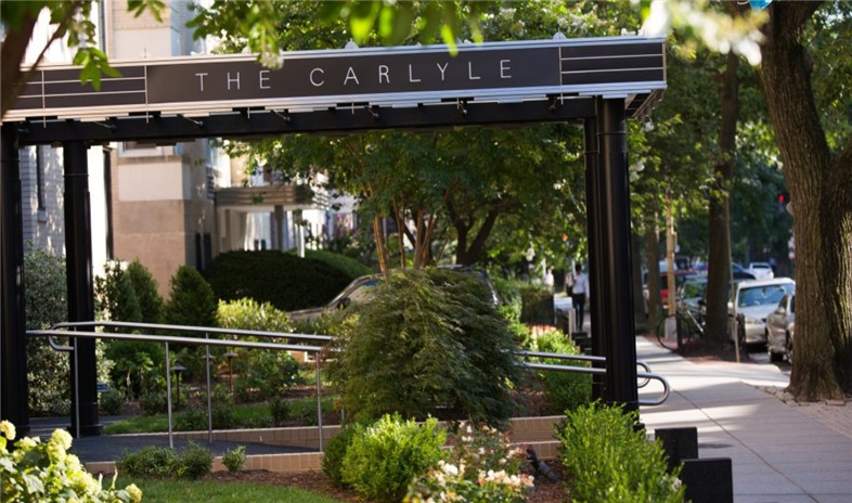 Kimpton-carlyle-hotel-dupont-circle Meetings.png
