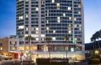 Loews-hollywood-hotel Meetings 3.jpg