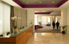 Loews-hollywood-hotel Meetings 4.jpg