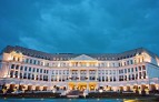 Nemacolin-woodlands-resort-and-spa Farmington 3.jpg