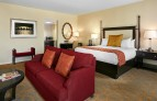 The-inn-at-penn-a-hilton-hotel Philadelphia 2.jpg