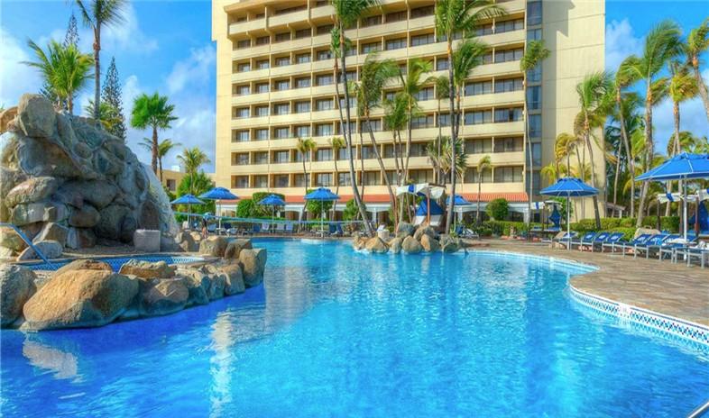 Barcelo-aruba Meetings.png