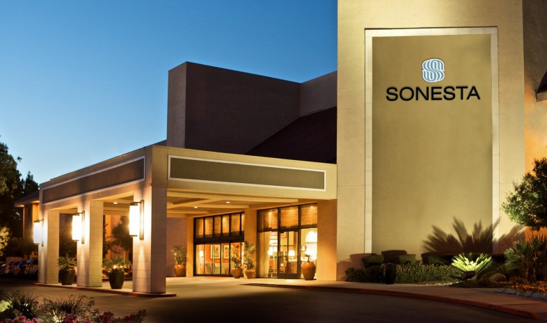 Sonesta-silicon-valley-san-jose California.jpg