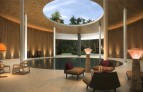 Andaz-mayakoba-resort-riviera-maya Meetings.png