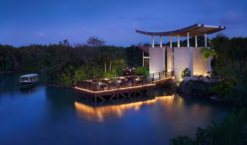 Banyan-tree-mayakoba Meetings 3.jpg