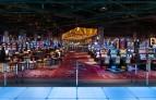 Sls-las-vegas-a-tribute-portfolio-resort Gaming.jpg
