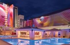 Sls-las-vegas-a-tribute-portfolio-resort Meetings.jpg