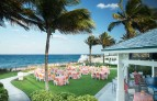 The-breakers-palm-beach Meetings 2.jpg