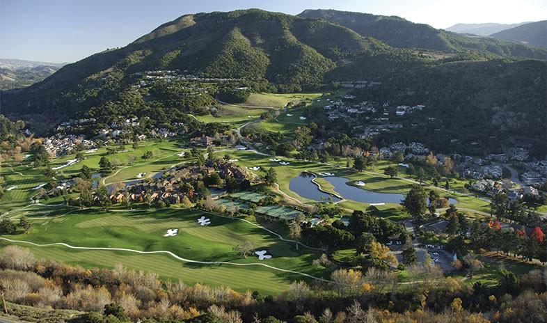 Carmel-valley-ranch Meetings.jpg