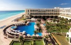 Casamagna-marriott-cancun-resort.jpg