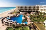 Casamagna-marriott-cancun-resort.jpg