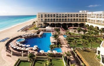CasaMagna Marriott Cancun...