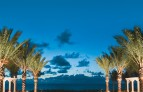 The-breakers-palm-beach Florida 2.jpg