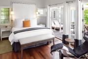 Carneros-resort-and-spa.jpg