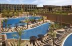 Jw-marriott-los-cabos-beach-resort-and-spa Baja-california-sur.jpg