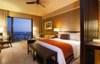 Jw-marriott-los-cabos-beach-resort-and-spa Mexico.jpg