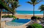 La-concha-a-renaissance-resort Mexico-and-caribbean 2.jpg