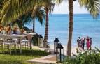 Grand-fiesta-americana-coral-beach-cancun.jpg