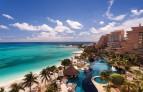 Grand-fiesta-americana-coral-beach-cancun Meetings.jpg