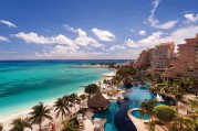 Grand-fiesta-americana-coral-beach-cancun Meetings.jpg