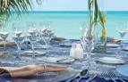 Grand-fiesta-americana-coral-beach-cancun Quintana-roo.jpg