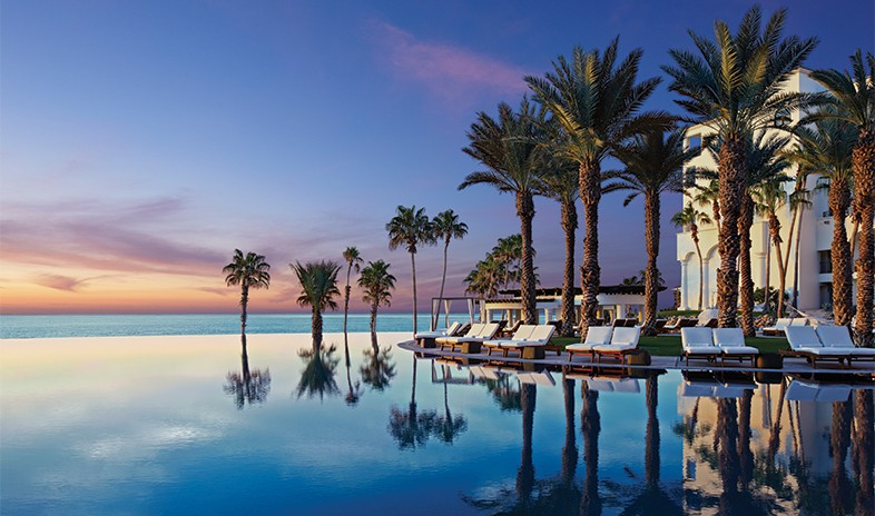 Hilton-los-cabos-beach-and-golf-resort.jpg