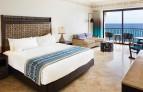 Hilton-los-cabos-beach-and-golf-resort Baja-california-sur.jpg