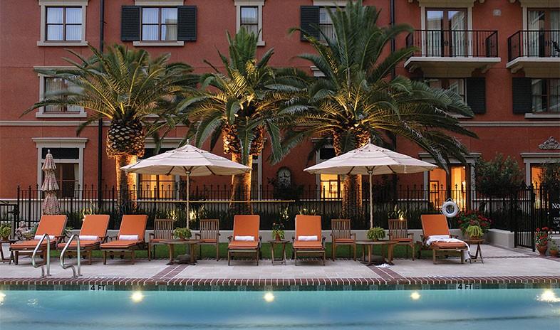 Hotel-granduca.jpg