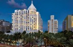 Loews-miami-beach-hotel Meetings.jpg