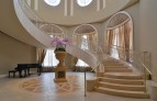 Loews-portofino-bay-hotel Orlando 2.jpg