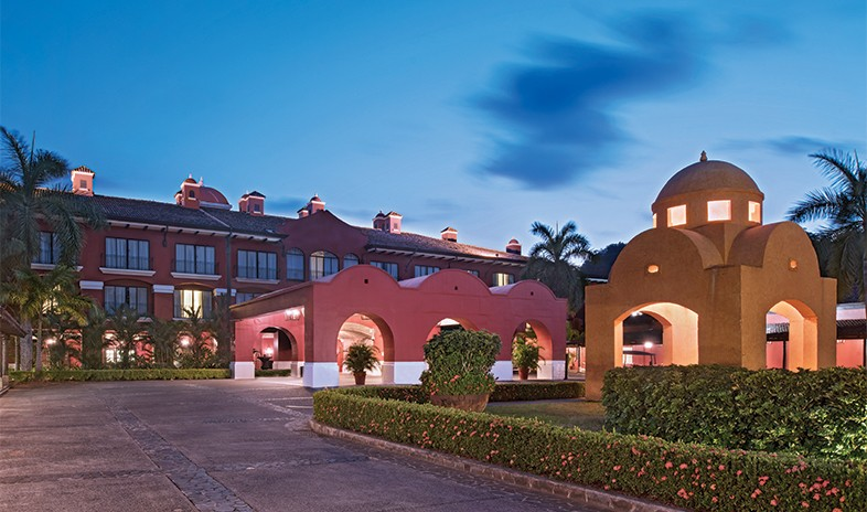 Los-suenos-marriott-ocean-and-golf-resort.jpg