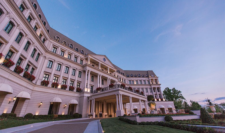 Nemacolin-woodlands-resort-and-spa.jpg