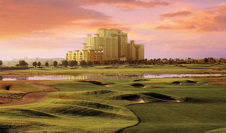Omni-orlando-resort-at-championsgate Florida 2.jpg