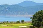 Salishan-lodge-and-golf-resort Beach.jpg