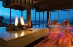 Salishan-lodge-and-golf-resort Gleneden-beach.jpg