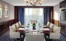 The Venetian and The Palazzo Resort-Hotel-Casino
