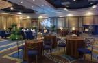 Westgate-las-vegas-resort-and-casino-formerly-lvh-las-vegas-hotel-and-casino Gaming 2.jpg