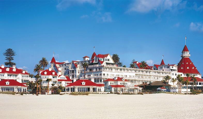 Hotel-del-coronado-a-ksl-resort.jpg