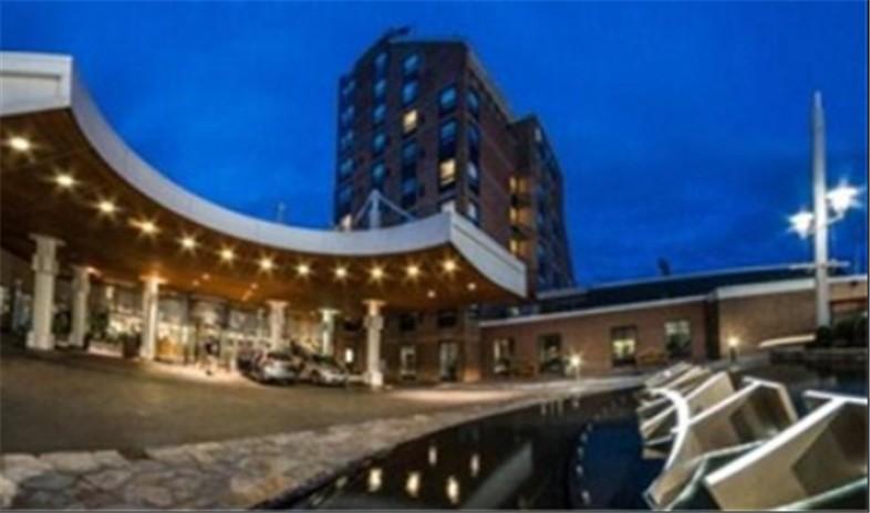 Gurneys-newport-resort-and-marina Meetings.png