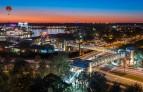 Hilton-orlando-buena-vista-palace-disney-springs-area Florida.jpg