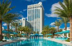 Hilton-orlando-buena-vista-palace-disney-springs-area Meetings.jpg